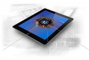 halias-technologie-conception-industrielle-d-application-pour-societe-industrielle-a-grenoble-en-isere-38000